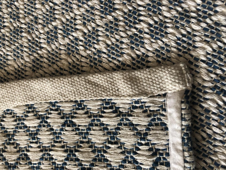 Отзыв на MERADISO® Teppich 150 x 200 cm из Интернет-Магазина LIDL