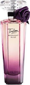 Отзыв на Eau de Parfum SprayMidnight Rose vonLancôme из Интернет-Магазина Parfumdreams