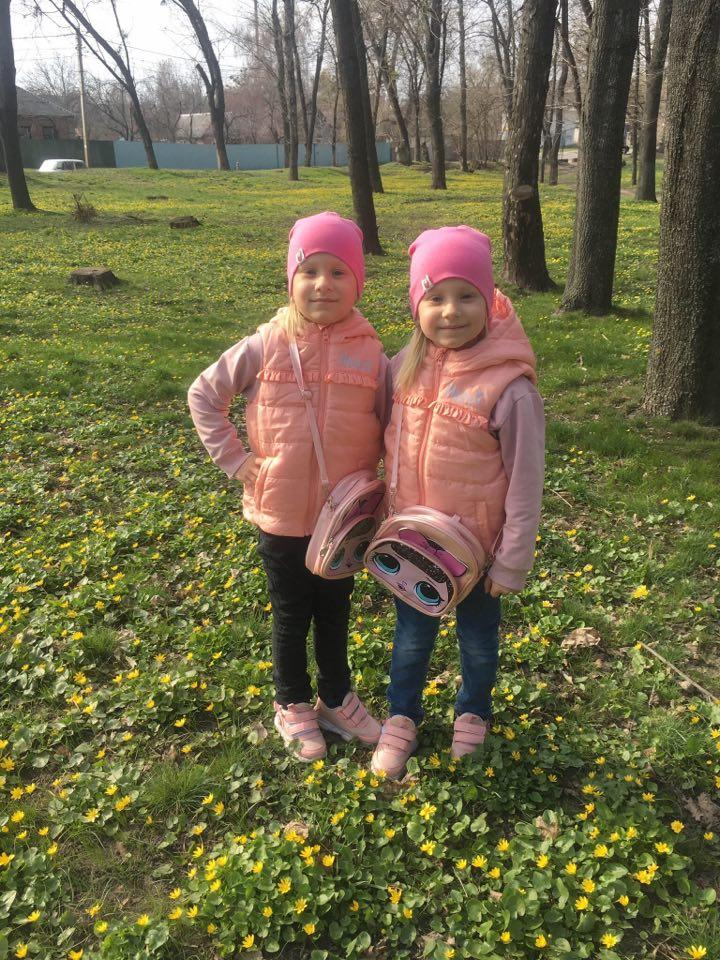 Отзыв на LUPILU® для малыша Жилет Девочки, светоотражающие Детали, с капюшоном и Защита подбородка из Интернет-Магазина LIDL