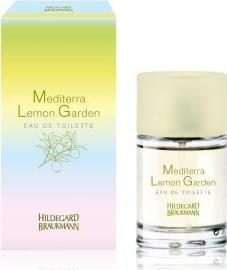 Отзыв на Hildegard Braukmann Mediterra Lemon Garden из Интернет-Магазина Flaconi