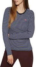 Отзыв на Детские Тройник - длинные рукавами Топ из Интернет-Магазина Zalando