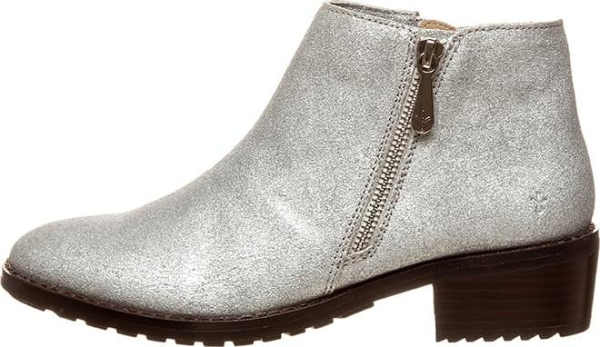 Отзыв на https://www.limango.de/shop/emu/leder-boots-acton-metallic-in-silber-2-7847867?sort=discount&page=2&category=stiefeletten из Интернет-Магазина LIMANGO
