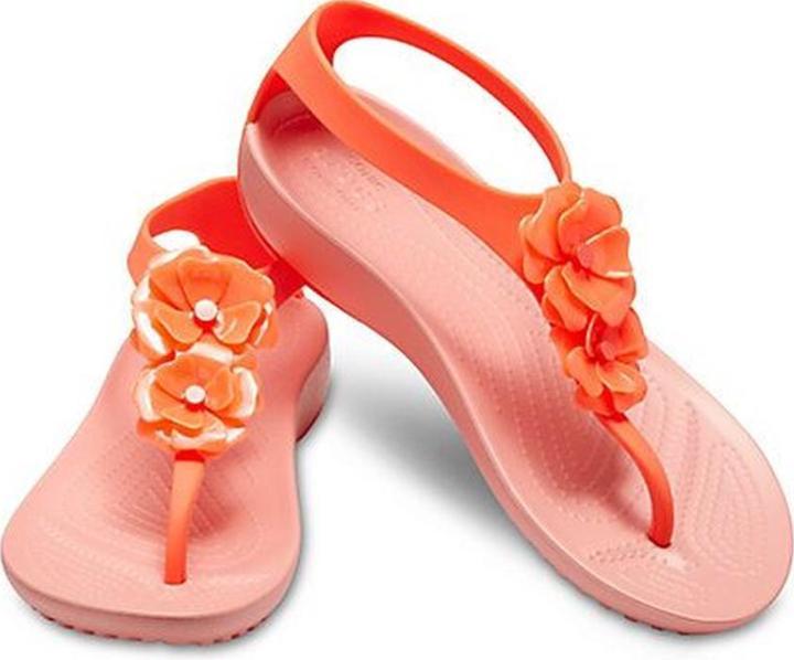 Отзыв на Мульти-кусок кроссовки из Интернет-Магазина PULLANDBEAR