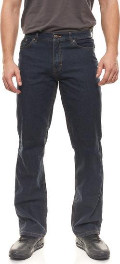 Отзыв на Пятидесяти Пять модные Мужские Джинсы штаны Комфорт Fit нормальные из Интернет-Магазина Outlet46