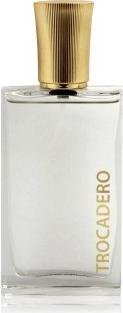 Отзыв на Трокадеро Природные спрей парфюмированная вода для женщин из Интернет-Магазина Flaconi