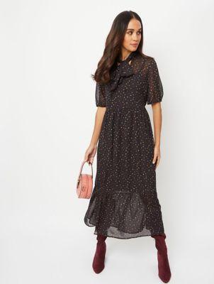 Отзыв на Платье из Интернет-Магазина SportSpar
