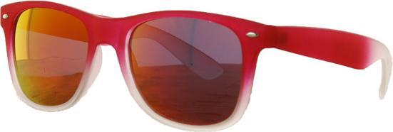 Отзыв на MasterDis солнцезащитные очки модные Очки с зеркальные Очках Сгниет из Интернет-Магазина Outlet46