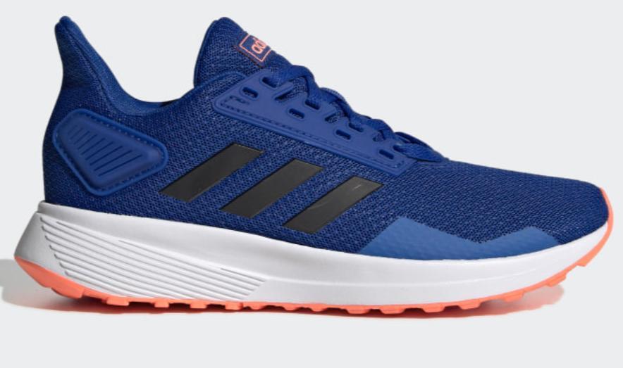 Отзыв на DURAMO 9 SCHUH из Интернет-Магазина Adidas