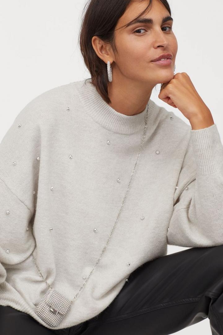 Отзыв на Кепка из Интернет-Магазина Zara