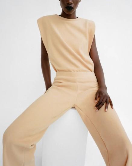 Отзыв на Топ с из Интернет-Магазина Zara