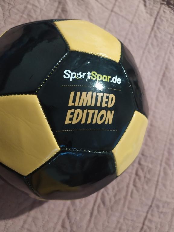 Отзыв на Sportspar.de