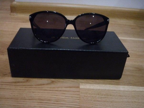05d481f2389b Отзыв на Солнцезащитные очки из H&M | ZAKUPKI.DE