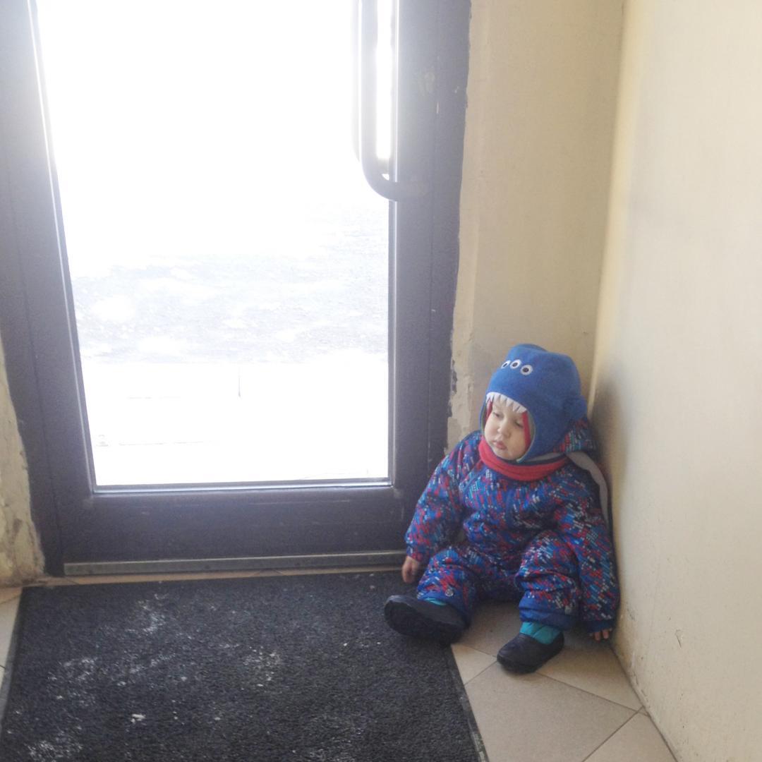 9b849da6c Отзыв на Зимние сапоги BIBOU детские QUECHUA из Интернет-Магазина Decathlon