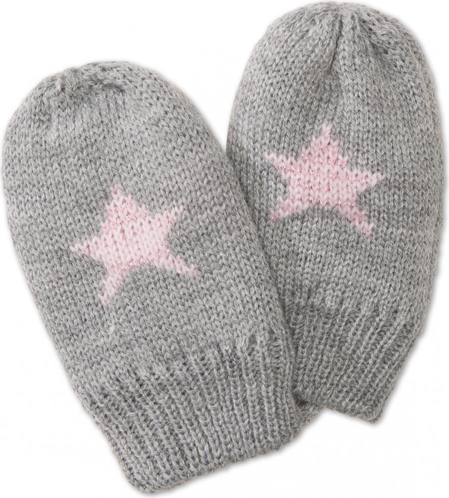 Отзыв на Baby-Handschuhe из Интернет-Магазина C&A