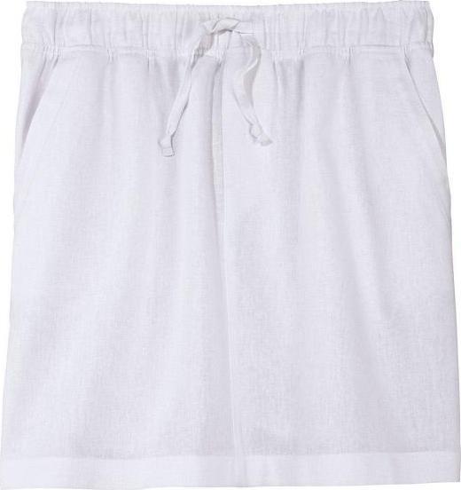 Отзыв на ESMARA® для женщин Льняная юбка из Интернет-Магазина LIDL
