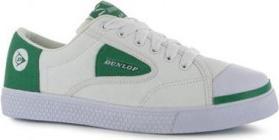 Отзыв на Flash для мужчин брезентовая обувь из Интернет-Магазина Sports Direct