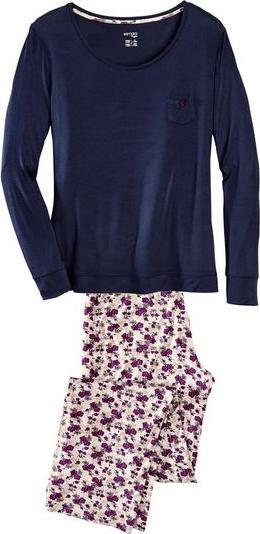 Отзыв на ESMARA® Белье для женщин Пижама из Интернет-Магазина LIDL
