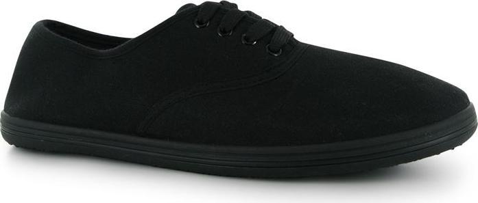 Отзыв на Slazenger для мужчин брезентовая обувь из Интернет-Магазина Sports Direct