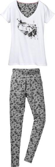Отзыв на Для женщин пижама из Интернет-Магазина LIDL