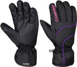 Отзыв на Campri Лыжи Glove для женщин из Интернет-Магазина Sports Direct