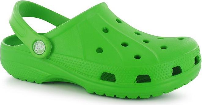 Отзыв на Crocs В федеральном Inf53 Adults сандалии из Интернет-Магазина Sports Direct