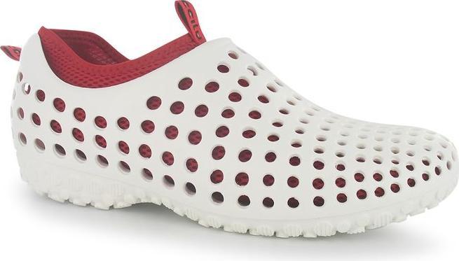 Отзыв на Ccilu Amazon Summer для мужчин сандалии из Интернет-Магазина Sports Direct