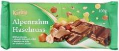 Отзыв на Шоколадка из Интернет-Магазина MyTime