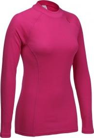Отзыв на Skiunter рубашка Simple Теплый для женщин WED'ZE из Интернет-Магазина Decathlon