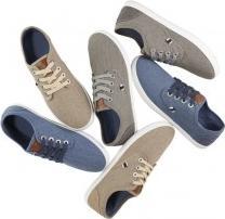 Отзыв на LIVERGY® для мужчин кроссовки из Интернет-Магазина LIDL