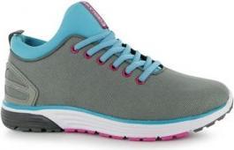 Отзыв на Everlast Техас кроссовки для женщин из Интернет-Магазина Sports Direct
