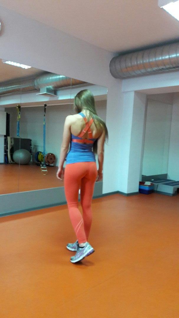 Отзыв на Nike Свист леггинсы для женщин из Интернет-Магазина Sports Direct