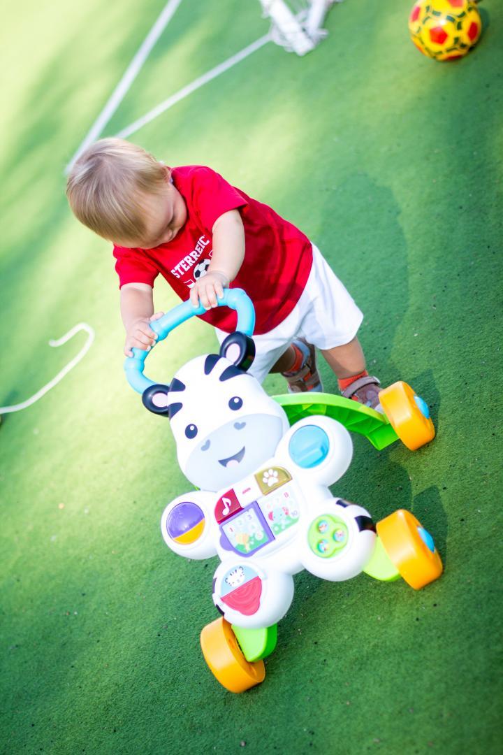 Отзыв на Малышка-Коротышка-Пижамные с органического хлопка из Интернет-Магазина C&A