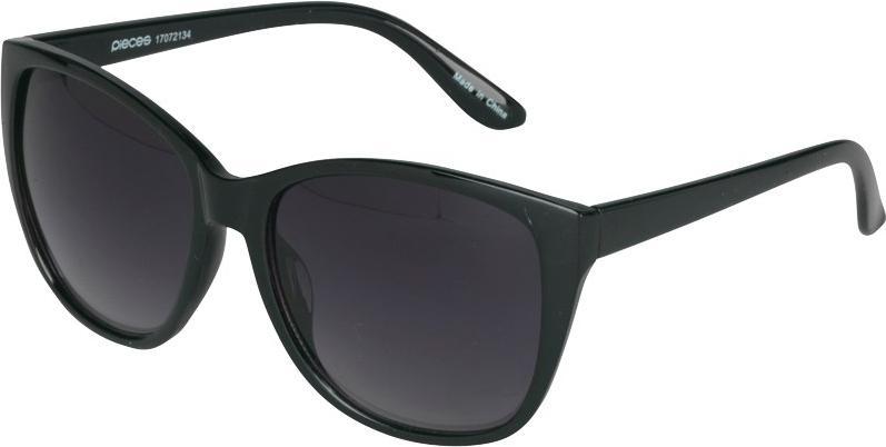 Отзыв на Для женщин   солнцезащитные очки из Интернет-Магазина MandM Direct