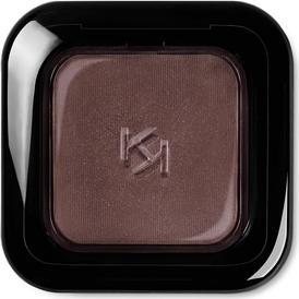 Отзыв на High-Pigment-Wet-and-Dry-Eyeshadow из Интернет-Магазина Kikocosmetics