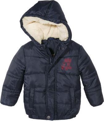 Отзыв на LUPILU® для мальчика малыша куртка из Интернет-Магазина LIDL