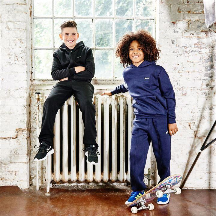 Отзыв на Флис  для подростка из Интернет-Магазина Sports Direct