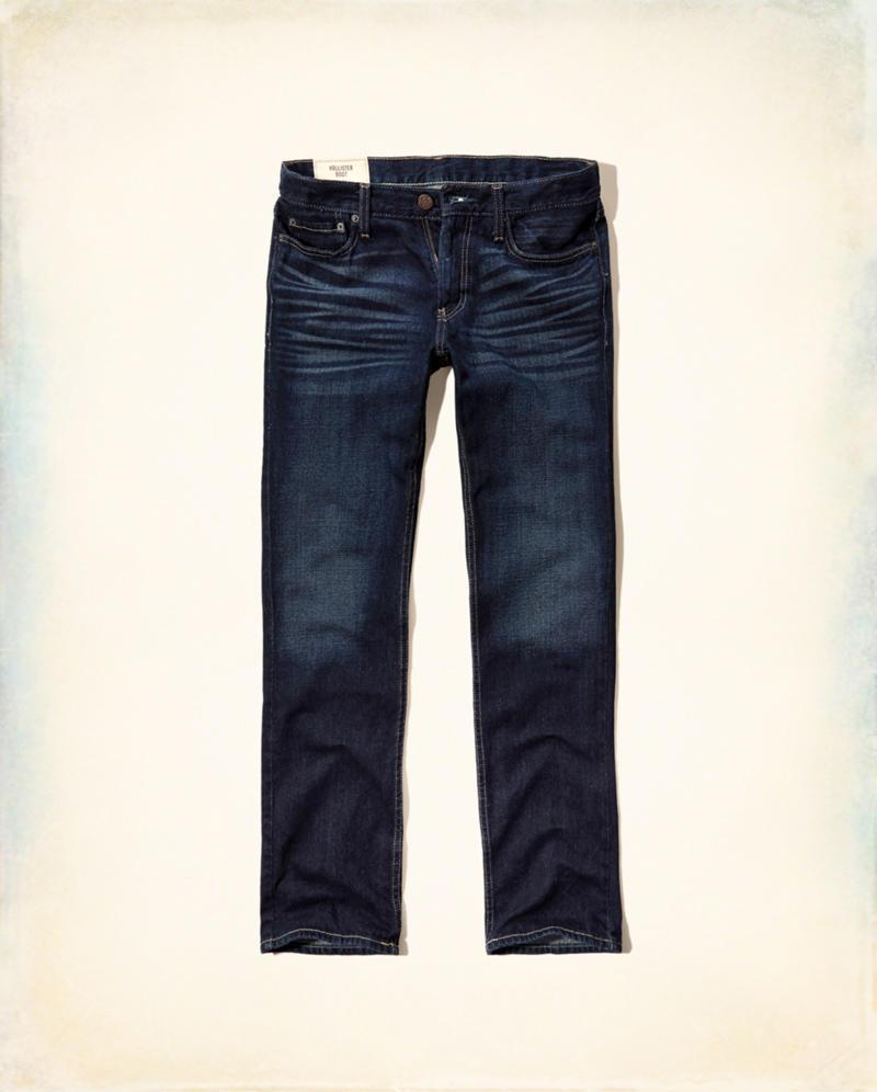 Отзыв на Спортивные штаны из Интернет-Магазина C&A