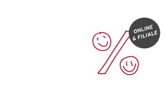 Отзыв на 3 пары боксеры шорты из Интернет-Магазина H&M