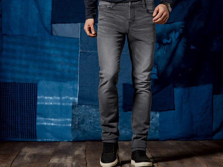 Отзыв на LIVERGY® мужские джинсы из Интернет-Магазина LIDL