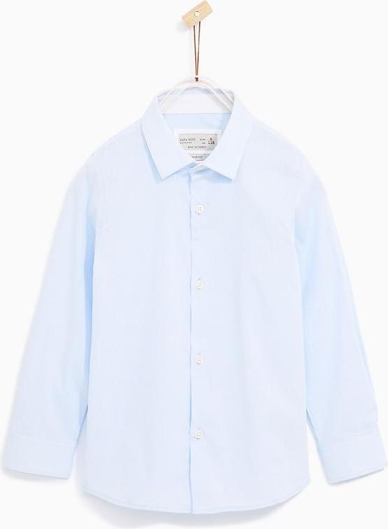 Отзыв на 5233. Рубашка из Интернет-Магазина
