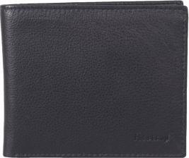 Отзыв на Firetrap Classic Leather Wallet из Интернет-Магазина Sports Direct