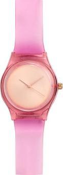 Отзыв на Armbanduhr из Интернет-Магазина H&M