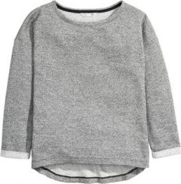 Отзыв на Свитер из Интернет-Магазина H&M