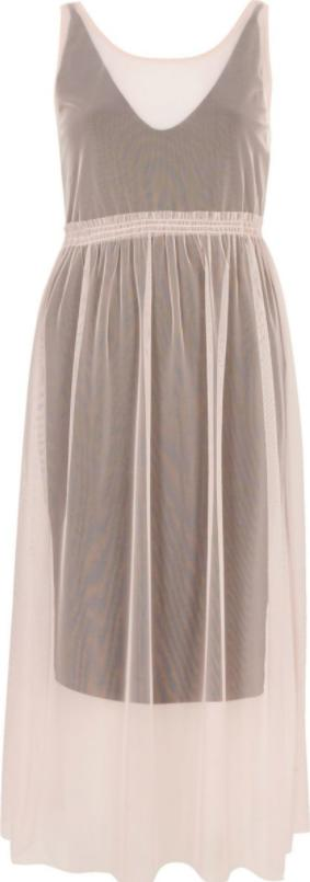 Отзыв на Платье из Интернет-Магазина Riverisland.de