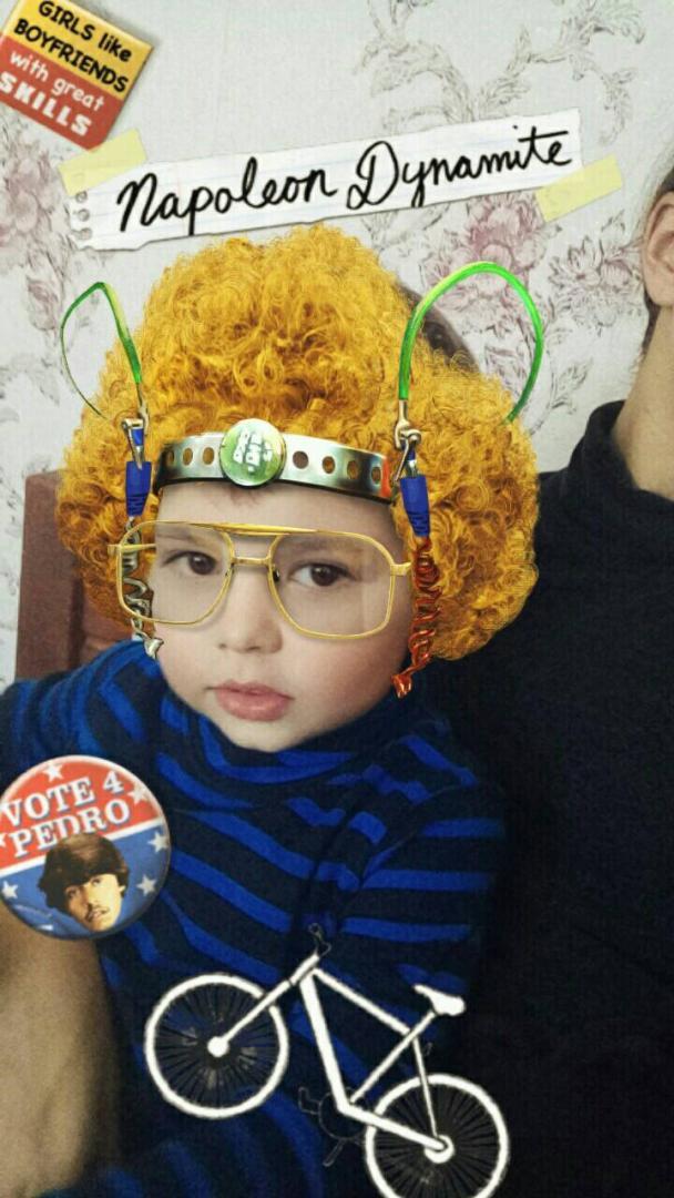 Отзыв на LUPILU® две водолазки для мальчика малыша из Интернет-Магазина LIDL