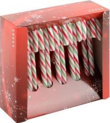 Отзыв на Heatons Candy Cane 81 из Интернет-Магазина Sports Direct
