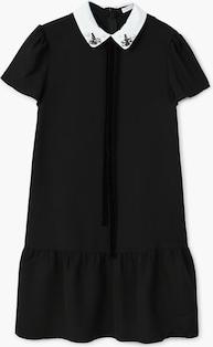Отзыв на Платье с из Интернет-Магазина MANGO