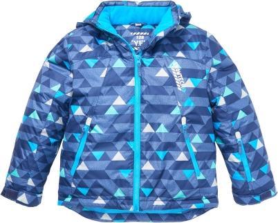 Отзыв на Лыжная куртка из Интернет-Магазина Kik.de