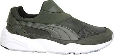 Отзыв на Пума Икс Stampd Trinomic Носок Нм сникерсы 361429-01 из Интернет-Магазина SportSpar