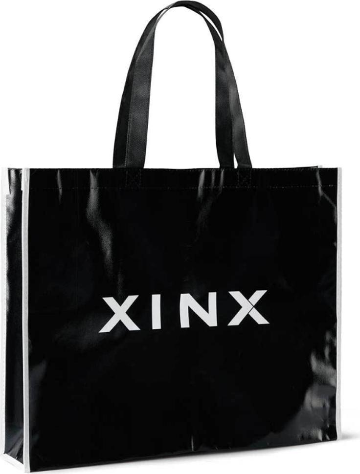Отзыв на XINX Портпледы Сумка сумка XHB1 Артикул-NR.: 62113568-62113566 из Интернет-Магазина SportSpar